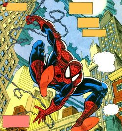 Earth-TRN566 from Spider-Man Adventures Vol 1 1 0001.jpg