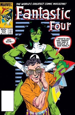 Fantastic Four Vol 1 275.jpg