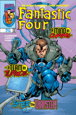 Fantastic Four Vol 3 10.jpg