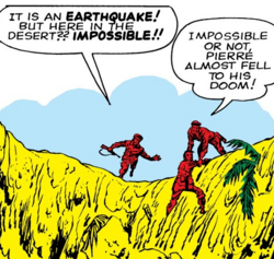 French Africa from Fantastic Four Vol 1 1 001.png