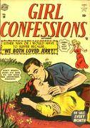 Girl Confessions Vol 1 18
