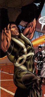 Hercules (CSA) (Earth-616)