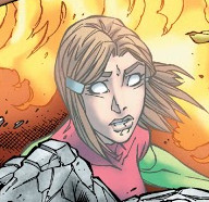 Hope Abbott (Earth-616) from New X-Men Vol 2 23 0001.jpg