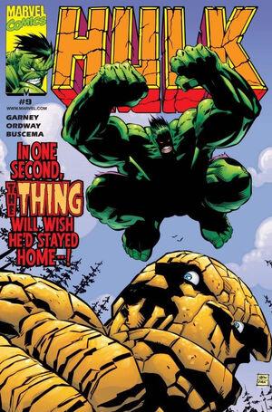 Hulk Vol 1 9.jpg
