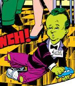 Hulky Jr