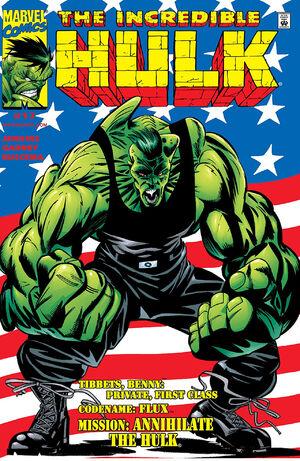 Incredible Hulk Vol 2 17.jpg