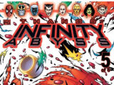 Infinity Abyss Vol 1 5