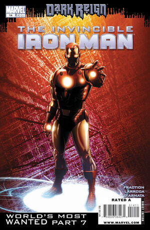 Invincible Iron Man Vol 2 14.jpg