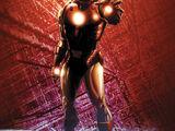 Invincible Iron Man Vol 2 14