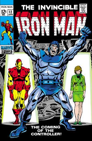 Iron Man Vol 1 12.jpg