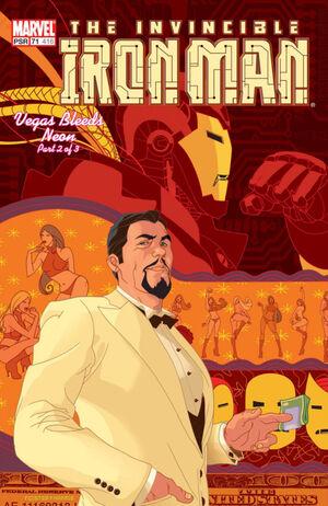 Iron Man Vol 3 71.jpg