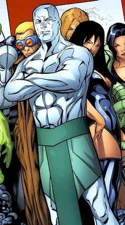 James Sharp (Earth-616) from Avengers The Initiative Vol 1 26.jpg