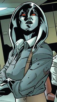 Jocasta Pym (Earth-616) from Tony Stark Iron Man Vol 1 11 001