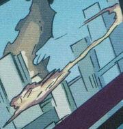 Jonathan Storm (Project Doppelganger LMD) (Earth-616) from Spider-Man Deadpool Vol 1 30 001.jpg