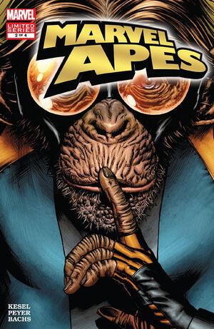 Marvel Apes Vol 1 2.jpg