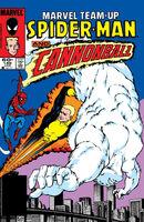 Marvel Team-Up Vol 1 149