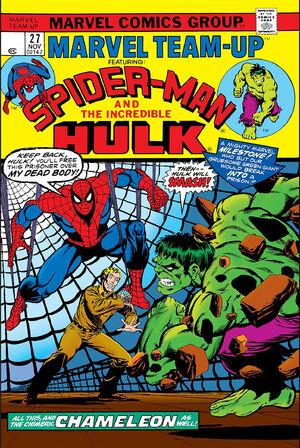 Marvel Team-Up Vol 1 27.jpg