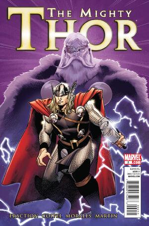 Mighty Thor Vol 2 2.jpg