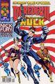 Mighty World of Marvel Vol 3 24
