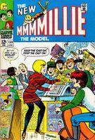 Millie the Model Vol 1 159