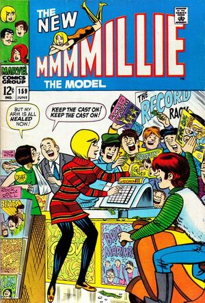 Millie the Model Vol 1 159.jpg