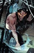 Morlun (Earth-001) from Amazing Spider-Man Vol 5 51.LR 001