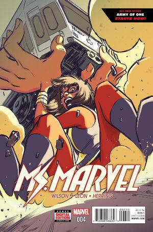 Ms. Marvel Vol 4 4.jpg
