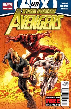 New Avengers Vol 2 30.jpg
