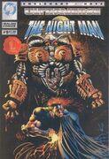 Night Man Vol 1 9