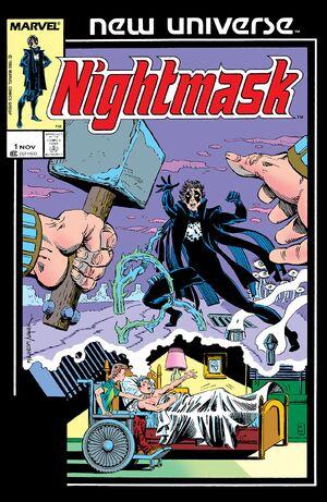 Nightmask Vol 1 1.jpg