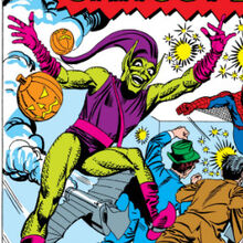 Norman Osborn (Earth-616) from Amazing Spider-Man Vol 1 23 001.jpg