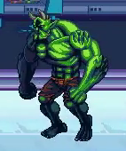 Norman Osborn (Earth-TRN459)