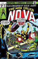 Nova Vol 1 16