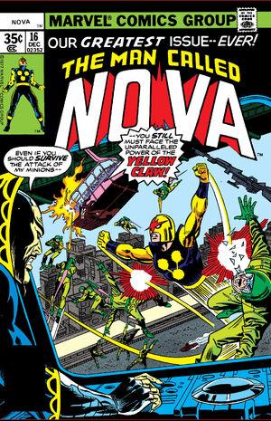 Nova Vol 1 16.jpg