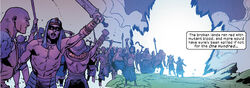 One Hundred Champions (Earth-616) from X-Men Vol 5 13 001.jpg