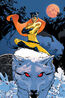 Patsy Walker Hellcat Vol 1 3 Textless.jpg