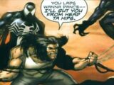 Peter Parker Clones (Earth-93074)