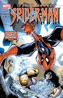 Peter Parker Spider-Man Vol 1 52