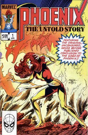 Phoenix The Untold Story Vol 1 1.jpg