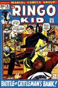 Ringo Kid Vol 2 16