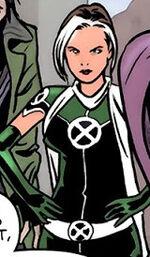 Rogue (Anna Marie) (Earth-10054)