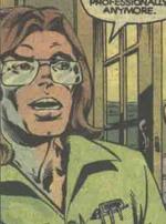 Scotty McDowell (Earth-616)