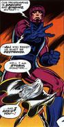 Sentinels from X-Men Vol 1 98 002