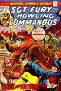 Sgt. Fury Vol 1 117