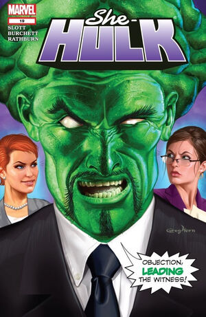 She-Hulk Vol 2 19.jpg