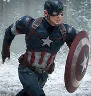 Steven Rogers (Earth-199999) from Avengers Age of Ultron 001.jpg