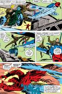 Steven Rogers (Earth-616) and James Buchanan Barnes (Earth-616) from What If? Vol 1 4