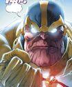 Thanos (Earth-97161)