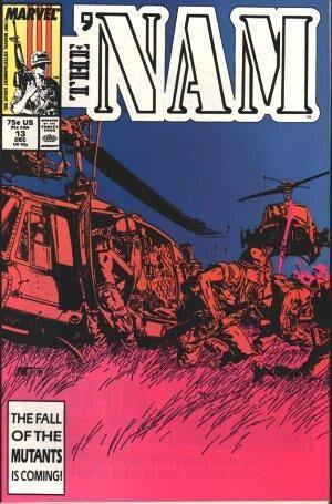 The 'Nam Vol 1 13.jpg