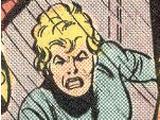 Therese Beswick (Earth-616)